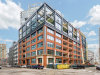 Photo of 676 N Kingsbury Street, Unit Number 503, CHICAGO, IL 60654 (MLS # 09956106)