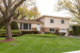 Photo of 1315 Central Avenue, DEERFIELD, IL 60015 (MLS # 09956153)