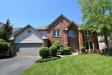 Photo of 1912 Danube Way, BOLINGBROOK, IL 60490 (MLS # 09956166)