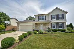 Photo of 1082 Covington Drive, LEMONT, IL 60439 (MLS # 09956209)
