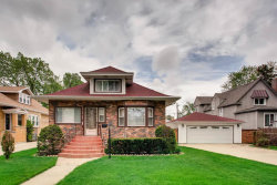 Photo of 7009 N Overhill Avenue, CHICAGO, IL 60631 (MLS # 09956227)