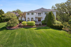 Photo of 13175 Fox Lane, LEMONT, IL 60439 (MLS # 09956298)