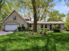 Photo of 12732 S Monitor Avenue, PALOS HEIGHTS, IL 60463 (MLS # 09956328)