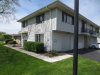 Photo of 1021 Quanset Court, Unit Number 1021, SCHAUMBURG, IL 60194 (MLS # 09956353)