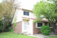 Photo of 638 Rosner Drive, ROSELLE, IL 60172 (MLS # 09956380)