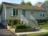 Photo of 110 E 56th Street, WESTMONT, IL 60559 (MLS # 09956384)
