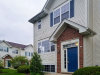 Photo of 727 River Walk Drive, WHEELING, IL 60090 (MLS # 09956401)