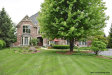 Photo of 38W565 Forest Glen Court, ST. CHARLES, IL 60175 (MLS # 09956432)