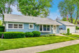 Photo of 201 N Eastwood Avenue, MOUNT PROSPECT, IL 60056 (MLS # 09956539)