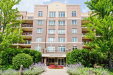 Photo of 5155 W Madison Street, Unit Number 509, SKOKIE, IL 60077 (MLS # 09956591)