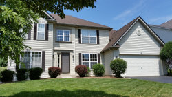 Photo of 514 Carriage Way, SOUTH ELGIN, IL 60177 (MLS # 09956601)