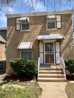 Photo of 10411 S Forest Avenue, CHICAGO, IL 60628 (MLS # 09956609)