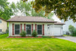Photo of 73 Clover Drive, CRYSTAL LAKE, IL 60014 (MLS # 09956658)