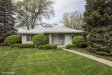 Photo of 2 Roslyn Road, WESTMONT, IL 60559 (MLS # 09956739)