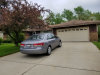 Photo of 1021 S Ahrens Avenue, LOMBARD, IL 60148 (MLS # 09956805)