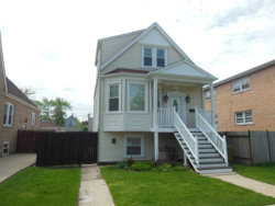 Photo of 4931 W Eddy Street, CHICAGO, IL 60641 (MLS # 09956863)