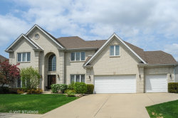 Photo of 3258 Highland Road, NORTHBROOK, IL 60062 (MLS # 09956928)