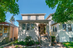 Photo of 1224 Grove Avenue, Berwyn, IL 60402 (MLS # 09956955)