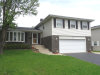 Photo of 332 Manor Hill Court, LOMBARD, IL 60148 (MLS # 09957024)