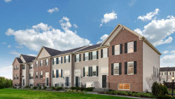 Photo of 1631 Deer Pointe Drive, Unit Number 1046, SOUTH ELGIN, IL 60177 (MLS # 09957028)