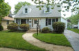Photo of 125 S Commonwealth Avenue, ELGIN, IL 60123 (MLS # 09957112)