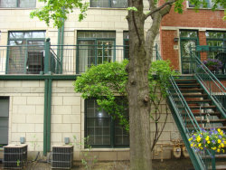 Photo of 1812 S Federal Street, Unit Number G15, CHICAGO, IL 60616 (MLS # 09957121)
