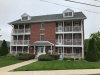Photo of 6815 Hickory Street, Unit Number 3, TINLEY PARK, IL 60477 (MLS # 09957208)