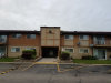 Photo of 850 E Old Willow Road, Unit Number 215, PROSPECT HEIGHTS, IL 60070 (MLS # 09957222)