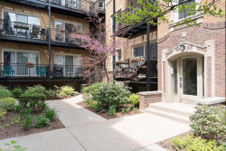 Photo of 4722 N Beacon Street, Unit Number 2W, CHICAGO, IL 60640 (MLS # 09957293)