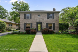Photo of 915 Indian Road, GLENVIEW, IL 60025 (MLS # 09957307)