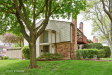Photo of 210 W Hanover Place, MOUNT PROSPECT, IL 60056 (MLS # 09957547)