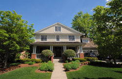 Photo of 2651 Independence Avenue, GLENVIEW, IL 60026 (MLS # 09957574)
