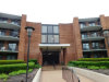 Photo of 1515 E Central Road, Unit Number 164B, ARLINGTON HEIGHTS, IL 60005 (MLS # 09957774)