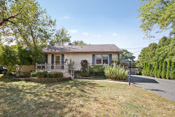 Photo of 11360 Woodlawn Avenue, LEMONT, IL 60439 (MLS # 09957943)