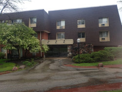Photo of 3 Villa Verde Drive, Unit Number 106, BUFFALO GROVE, IL 60089 (MLS # 09958036)
