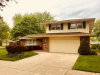 Photo of 1802 E Maya Lane, Mount Prospect, IL 60056 (MLS # 09958199)
