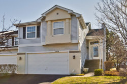 Photo of 2454 Madiera Lane, BUFFALO GROVE, IL 60089 (MLS # 09958548)