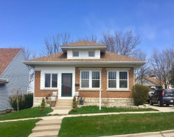 Photo of 427 Grant Street, LEMONT, IL 60439 (MLS # 09958670)