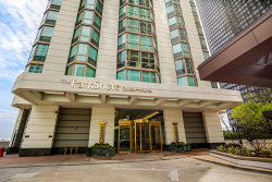 Photo of 195 N Harbor Drive, Unit Number 3601, CHICAGO, IL 60601 (MLS # 09958960)