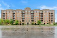Photo of 77 N Wolf Road, Unit Number 207, NORTHLAKE, IL 60164 (MLS # 09959237)