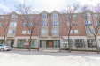 Photo of 57 E Hattendorf Avenue, Unit Number 310, ROSELLE, IL 60172 (MLS # 09959369)