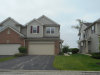 Photo of 4406 Shooting Star Court, Unit Number 4406, ISLAND LAKE, IL 60042 (MLS # 09959529)