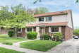 Photo of 640 Rosner Drive, Roselle, IL 60172 (MLS # 09959589)