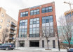 Photo of 11 N Green Street, Unit Number 4D, CHICAGO, IL 60607 (MLS # 09959635)