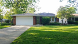 Photo of 788 Foster Avenue, BARTLETT, IL 60103 (MLS # 09959877)