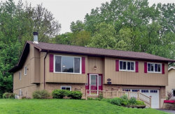 Photo of 523 Keepataw Drive, LEMONT, IL 60439 (MLS # 09959927)