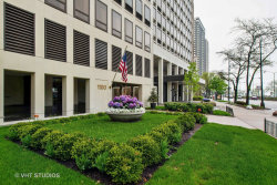 Photo of 1100 N Lake Shore Drive, Unit Number 19C, CHICAGO, IL 60611 (MLS # 09960387)