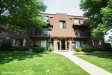 Photo of 10504 S Highland Avenue, Unit Number 3A, WORTH, IL 60482 (MLS # 09960497)