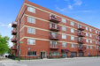 Photo of 2158 W Grand Avenue, Unit Number 306, CHICAGO, IL 60612 (MLS # 09960606)