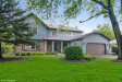Photo of 2433 Remington Drive, NAPERVILLE, IL 60565 (MLS # 09960648)